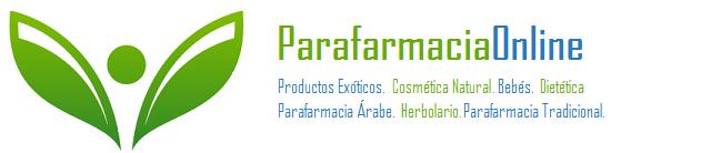 Mejor Parafarmacia Logo